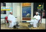 القريبجلجلالة3(27/4/2018)وللهالاسماءالحسنى