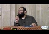 رمضانوالامتحان(كيفيرتبالطالبيومهفىرمضان؟!!)(سلسلةالشبابالموامل)للشيخعليقاسم