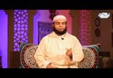 كلمة الشيخ هاني حلمي لفريق عمل شبكة الطريق إلى الله