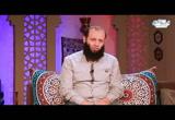 كلمة الدكتور محمد جلال لفريق عمل شبكة الطريق إلى الله