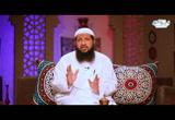 كلمة الدكتور عبد الرحمن الصاوي لفريق عمل شبكة الطريق إلى الله
