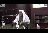 رسالات للظالمين (6/2/2018) أيام الله
