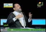 السلمون بين التخلف والتبعية ( 30/4/2018 ) الملف