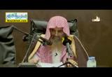 اصول مهمة فى حياة المسلم ( 28/4/2018 ) حلقات العلم