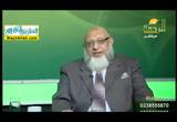 الحجامةاسرارواعجاز(5/5/2018)البرهانفىاعجازالقران