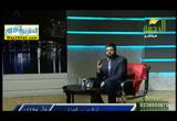 الفروقالعلميةبينطريقتىالشاطبيةوالتجريد(4/5/2018)قرانوقراءات
