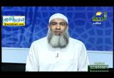 الحلقة103..غزوةخيبر(5/5/2018)تاريخالاسلام