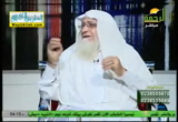 لقاءمعالداعية/عبداللهبانعمة(2/5/2018)صانعاتالرجال