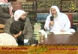 باب ما جاء في بيعة النبي 2 ( 29/12/2015) شرح سنن الترمذي
