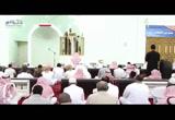 صلحالحديبية1-السيرةالنبوية(العهدالمدني)