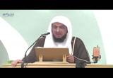 صلحالحديبية2-السيرةالنبوية(العهدالمدني)