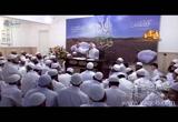 الجلوس في المساجد بعد الصلاة -  ففروا إلى الله (دورة الإستعداد لرمضان 1439 )
