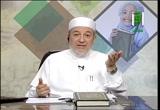 سورة الأعراف  من الآية 1 إلى الآية 11 - الإتقان لتلاوة القرآن