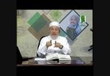 سورة الأعراف من الآية 12  إلى الآية 22 - الإتقان لتلاوة القرآن