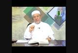 سورة الأعراف من الآية 38  إلى الآية 43 - الإتقان لتلاوة القرآن
