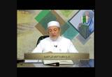 سورة الأعراف من الآية 52  إلى الآية 57 - الإتقان لتلاوة القرآن