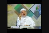 سورة الأعراف من الآية 68 إلى الآية 73 - الإتقان لتلاوة القرآن