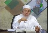سورة الأعراف من الآية  74 إلى الآية 81 - الإتقان لتلاوة القرآن