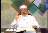 سورة الأعراف من الآية 131 إلى الآية 137 - الإتقان لتلاوة القرآن