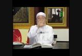 منظومة المفيد -  سورة الأعراف- باب الحركات الثلاث والسكون   - الإتقان لتلاوة القرآن