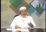 سورة الأعراف من الآية 170 إلى الآية 172 - الإتقان لتلاوة القرآن