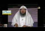 المحاضرةالثانيةوالعشرون_حقالراعيعلىرعيته(19/4/2018)التربية