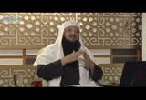العقيدةالطحاوية12(البناءالعلمي)