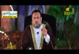لماذا الحوادث العظام ( 17/5/2018 ) الحوادث العظام فى تاريخ امة الاسلام