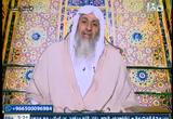 آيات الصوم في القرآن الكريم - أحكام رمضان