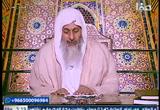 توسلات الدعاء في رمضان جزء1- أحكام رمضان