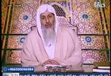 توسلات الدعاء في رمضان جزء2-  أحكام رمضان