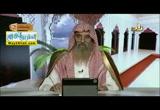 من فضائل شهر رمضان ( 18/5/82018 ) اسئله واجوبه رمضانيه