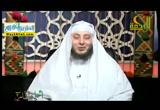 اداب السلام ( 19/5/2018 ) احلى فطار
