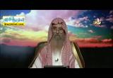 الصيامجنهوحصنحصينمنالنار(19/5/82018)اسئلهواجوبهرمضانيه