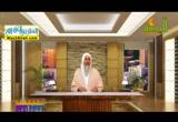 الخوارج والمرجئه ( 19/5/2018 ) ليتفقهوا فى الدين