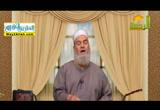 وصيةلقمانلولده3(19/5/2018)مواقفتربويه