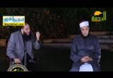 البيئهالايمانيه(19/5/2018)ملتقىالرحمه