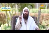 ادخال السرور على المسلمين ( 19/5/2018 ) سبيل النجاه