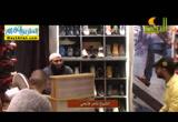 الرزق(19/5/2018)الدعوةفىكلمكان