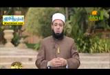 خليك كريم_الصدقه_ ( 19/5/2018 ) ثنائيات