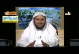 الكرم(18/5/2018)كيفرباهم