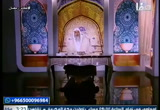 أحكام الحجامة والتبرع بالدم والحقن والسواك -  أحكام رمضان