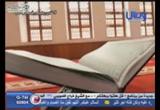 عالمية الدعوة (17/5/2018) الفتوحات الإسلامية
