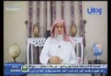 خلافة أبي بكر الصديق ج1 (18/5/2018) الفتوحات الإسلامية