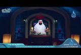 البشاراتبالنبيعليهالصلاةوالسلام-صحيحالسيرة