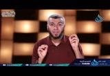 القرآنغيرني-صاحبكالقرآن