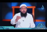 يشرحصدرهللإسلام-حتىترضى
