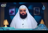 مولدالنبيعليهالصلاةوالسلام-صحيحالسيرة