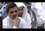 (5) إلا ابتغاء وجه ربه الأعلى (مع القرآن 10)