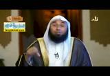 اسعاد النفس ( 20/5/2018 ) اهداف رمضانيه